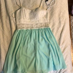 Von Maur BCX Dress - new with tags